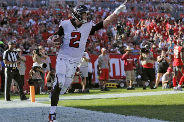 'The Goldbergs' spinoff 'Schooled' kicks off with nod to NFL star Matt Ryan's Penn Charter days