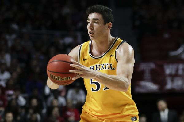 Drexel 72, Niagara 64: Stats, highlights, and reaction from the Dragons' win