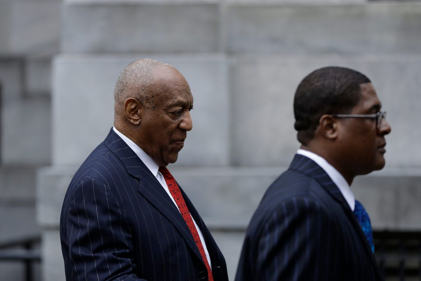 This time, Bill Cosby jurors might not hear he gave women Quaaludes, judge says