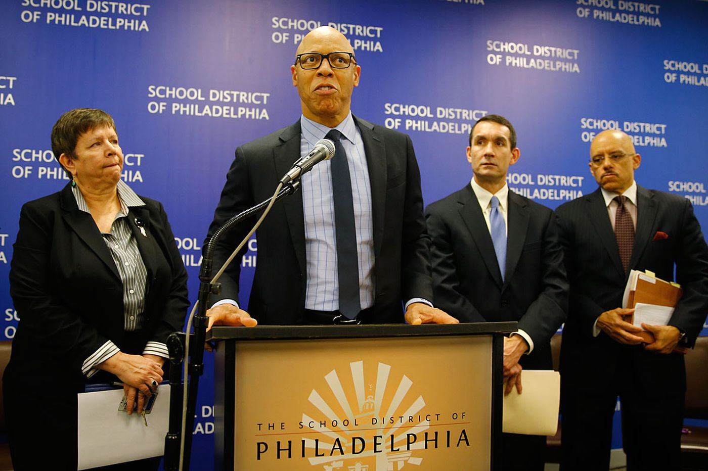 Auditor general: City charter schools need more oversight