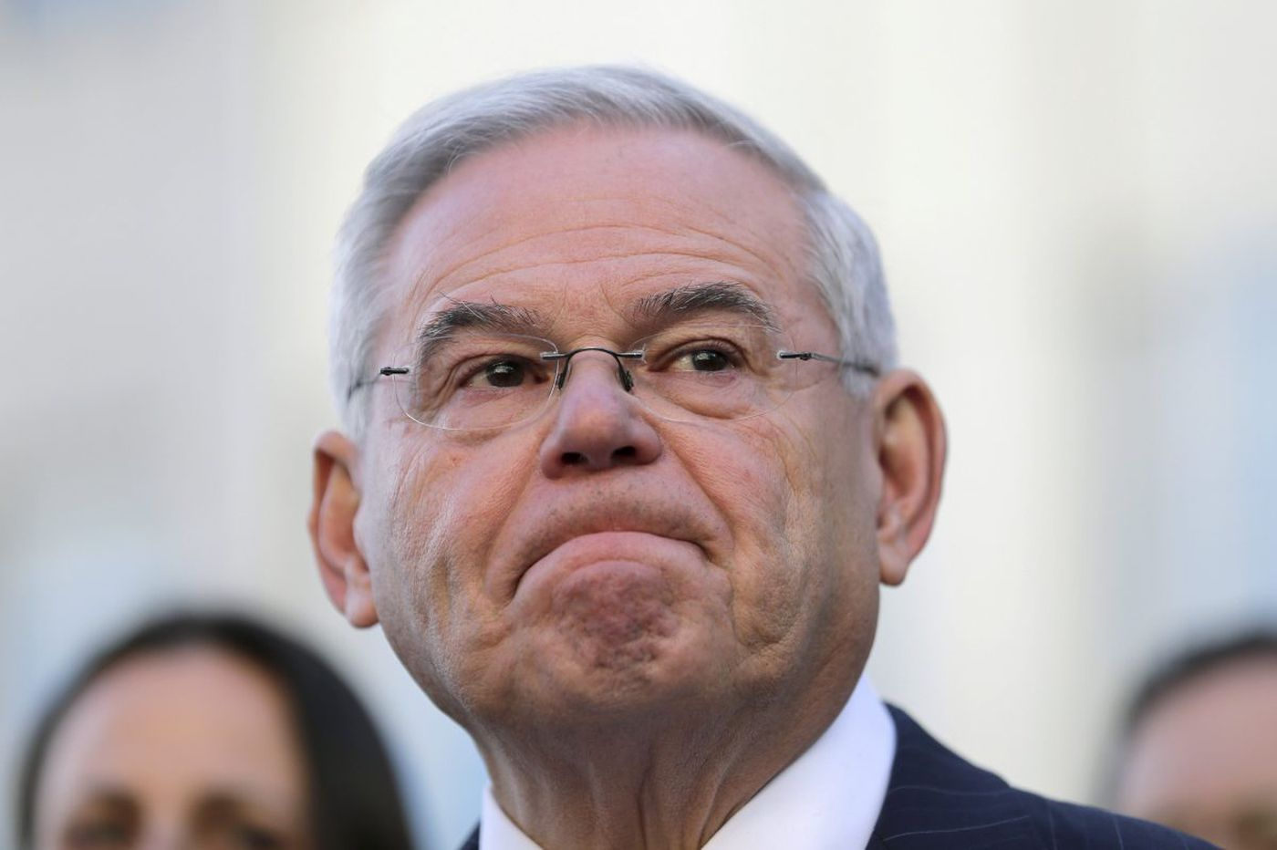 Supreme Court ruling could have big impact on cases like Menendez trial | Editorial