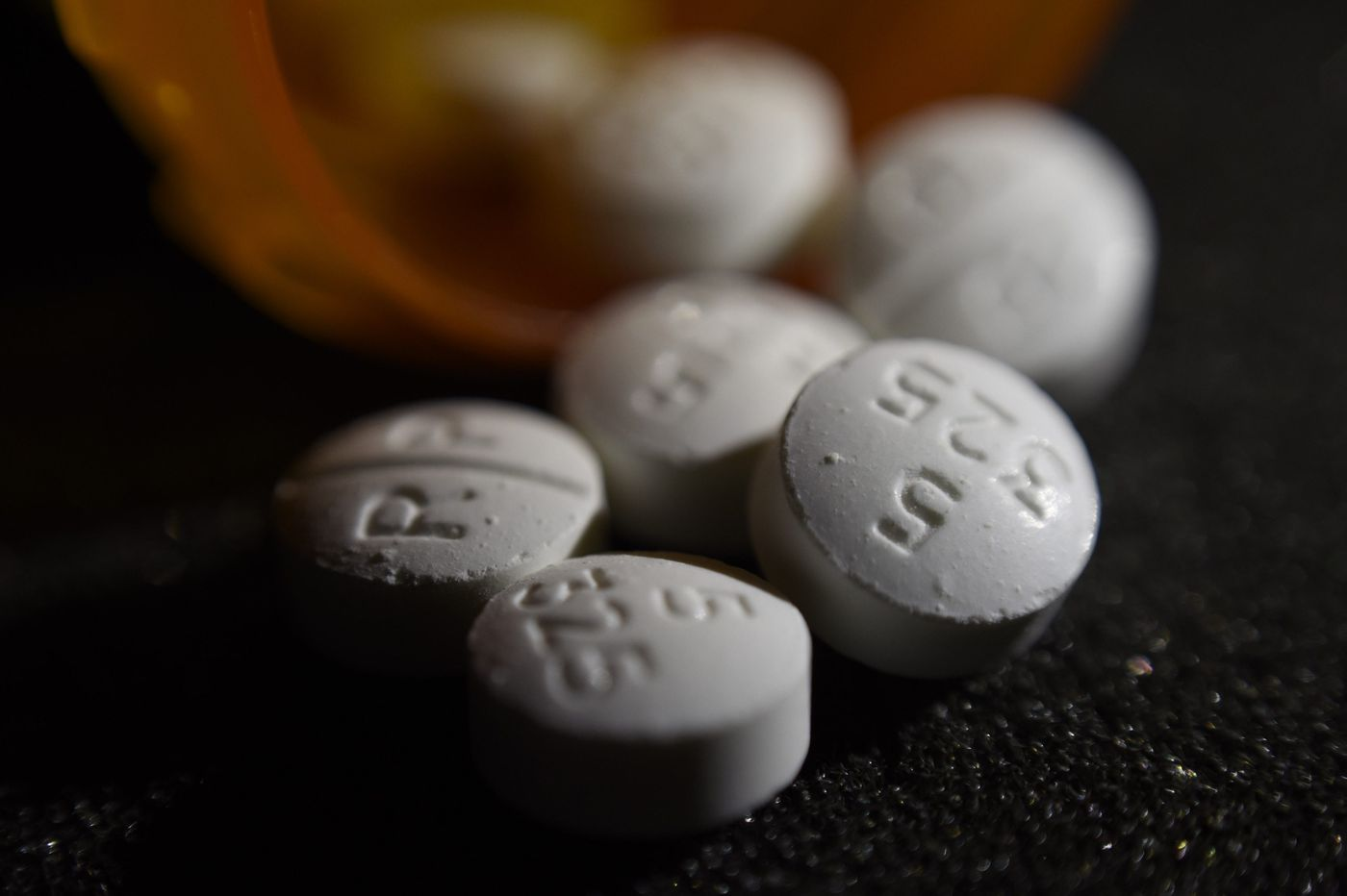 Can we relieve suffering, avoid drug misuse — and not become 'opioid phobic'?