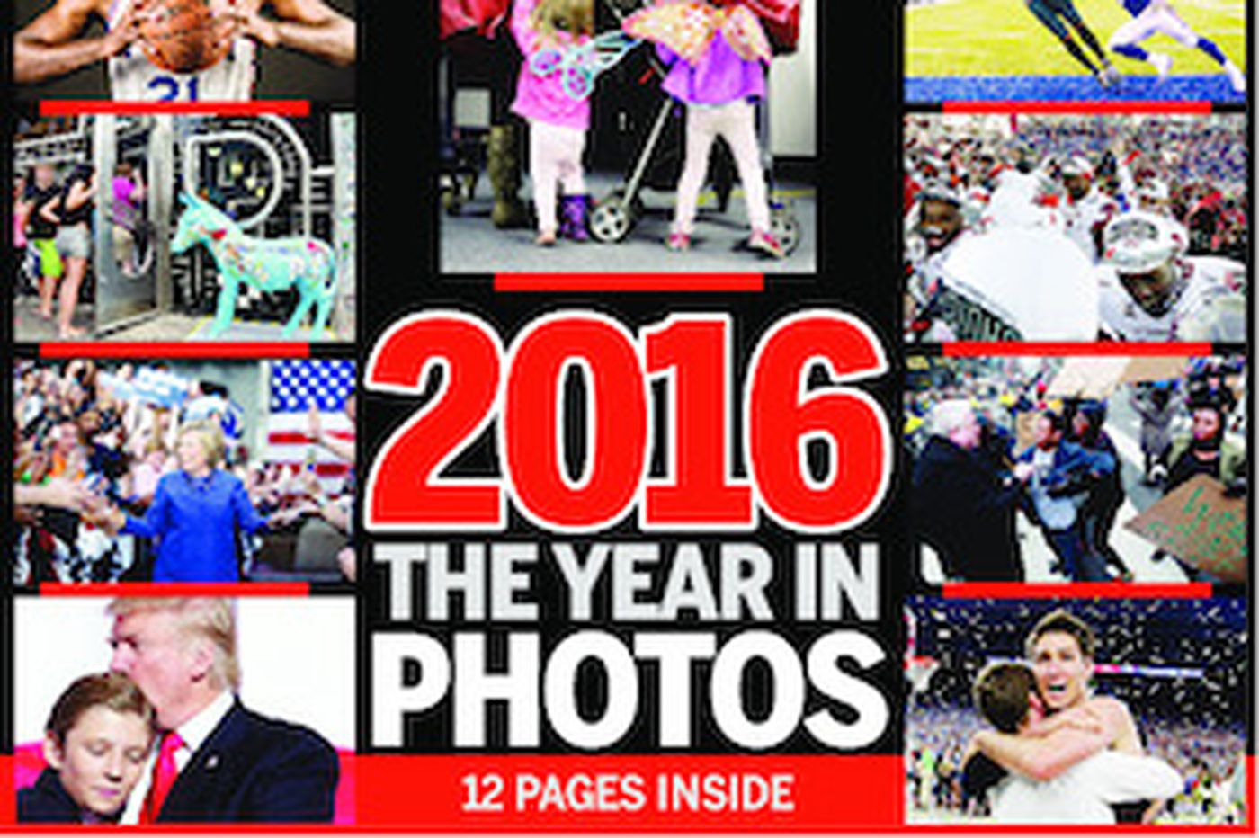 Dailynews Monthly Covers 12/31/16