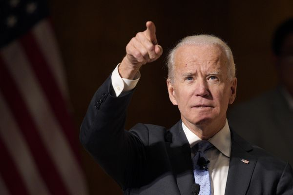 As 2020 decision nears, Pa. insiders line up for Joe Biden