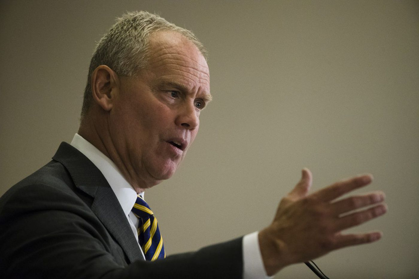 Is Turzai video an ad for governor's race?