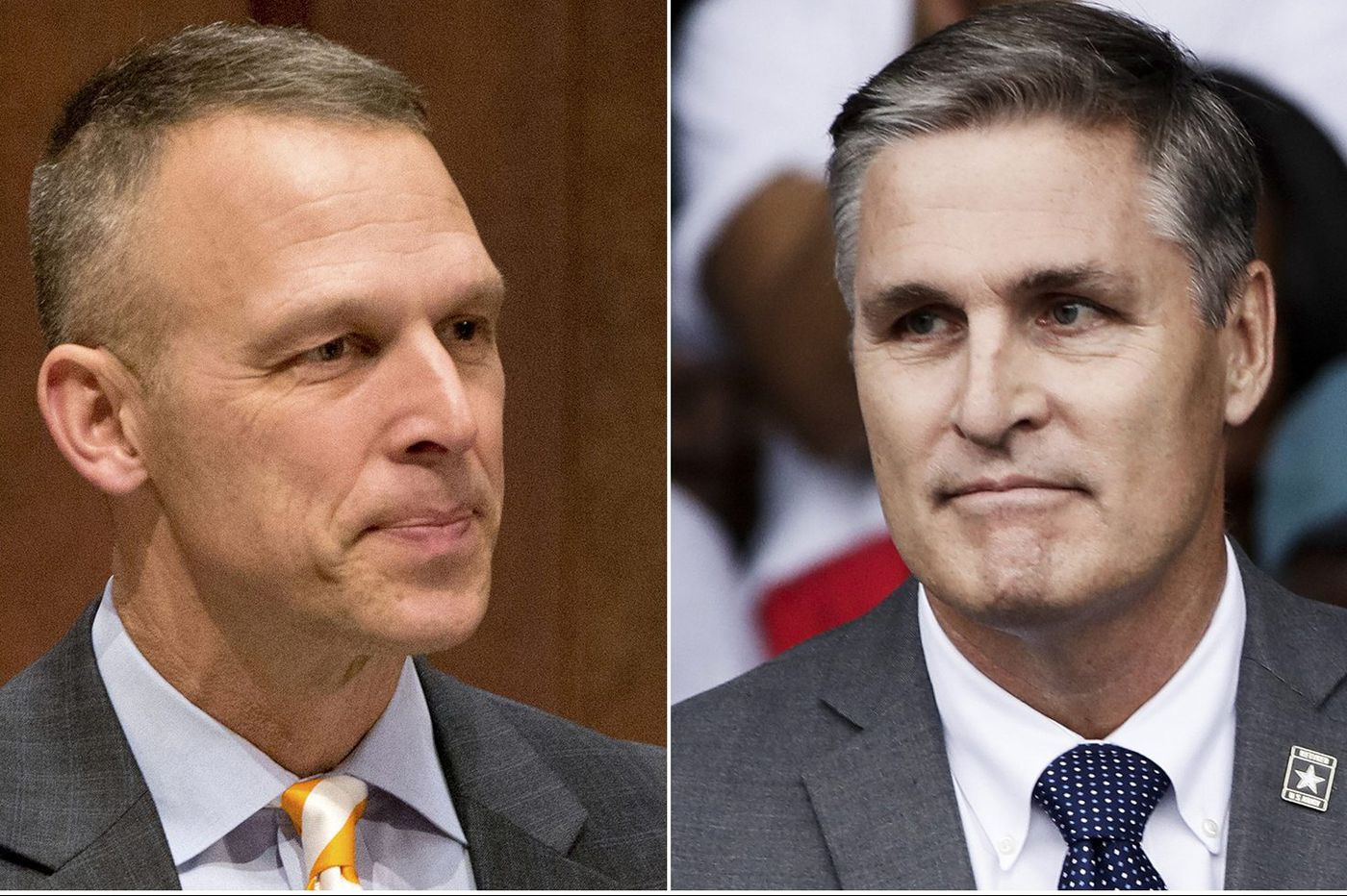A blue wave? These Pa. House races could show if it takes shape