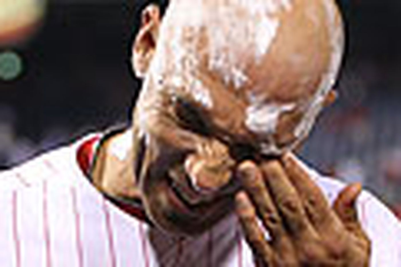 Phillies-Reds: Aftermath of 19-inning game