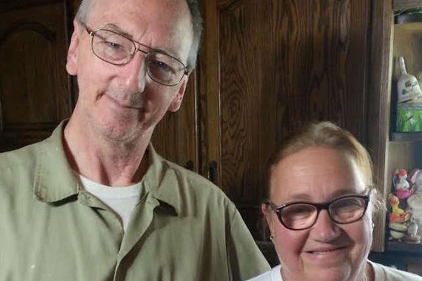 Rumors of an Obamacare-inspired demise for a St. Luke's clinic untrue