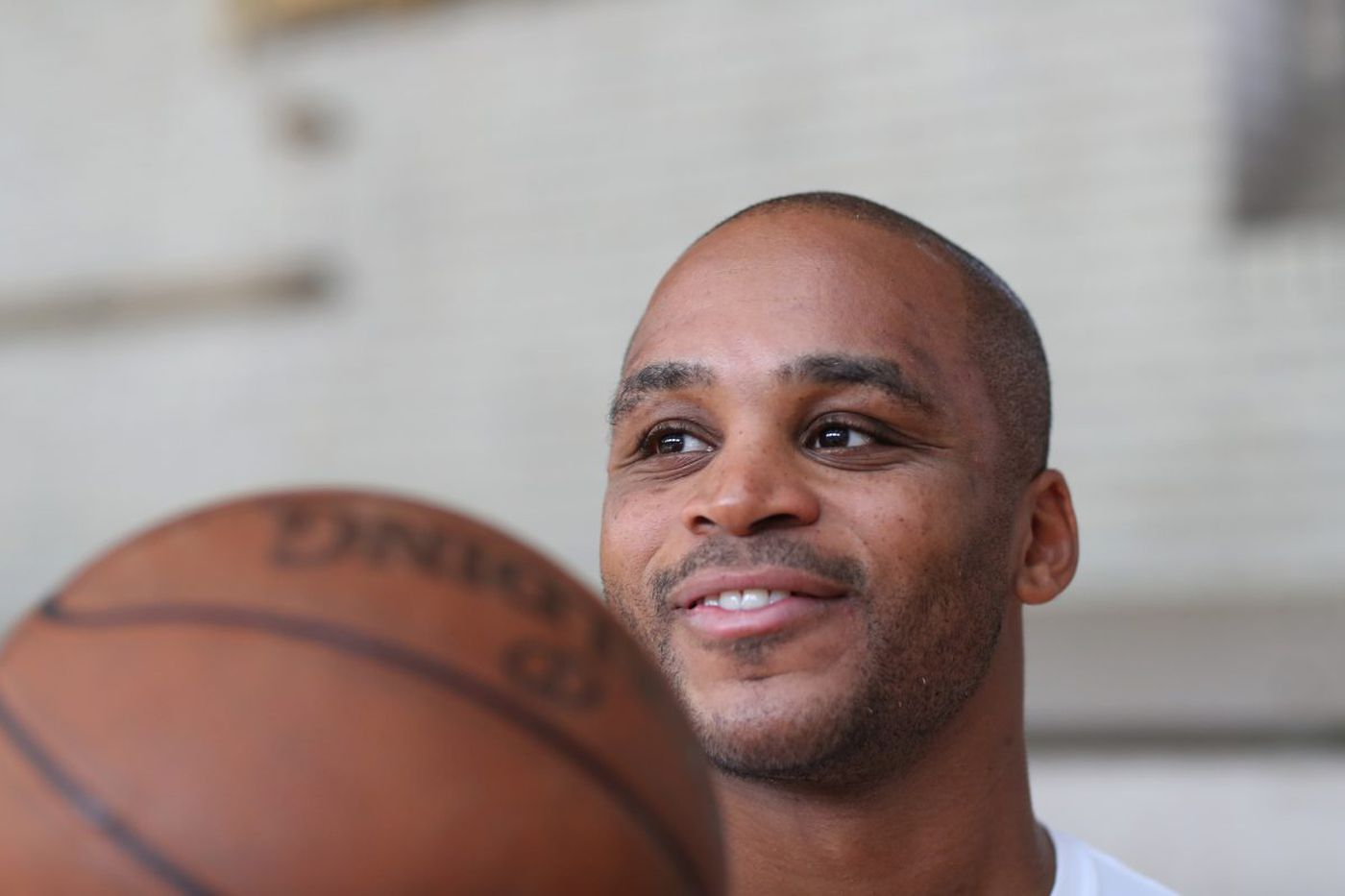 Jameer Nelson at age 35 - what it takes to still thrive in the NBA | Mike Jensen