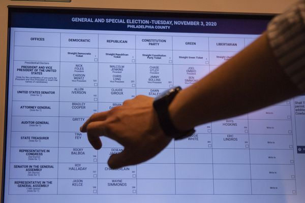 How Pennsylvania could improve voting and elections, according to advocates and experts
