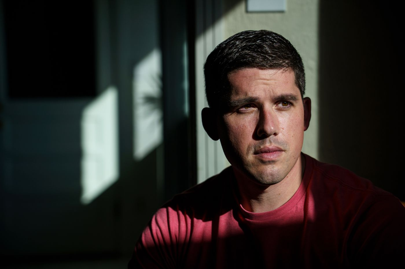 'Ripe for abuse': How Catholic sex scandal convinced one seminarian to go public