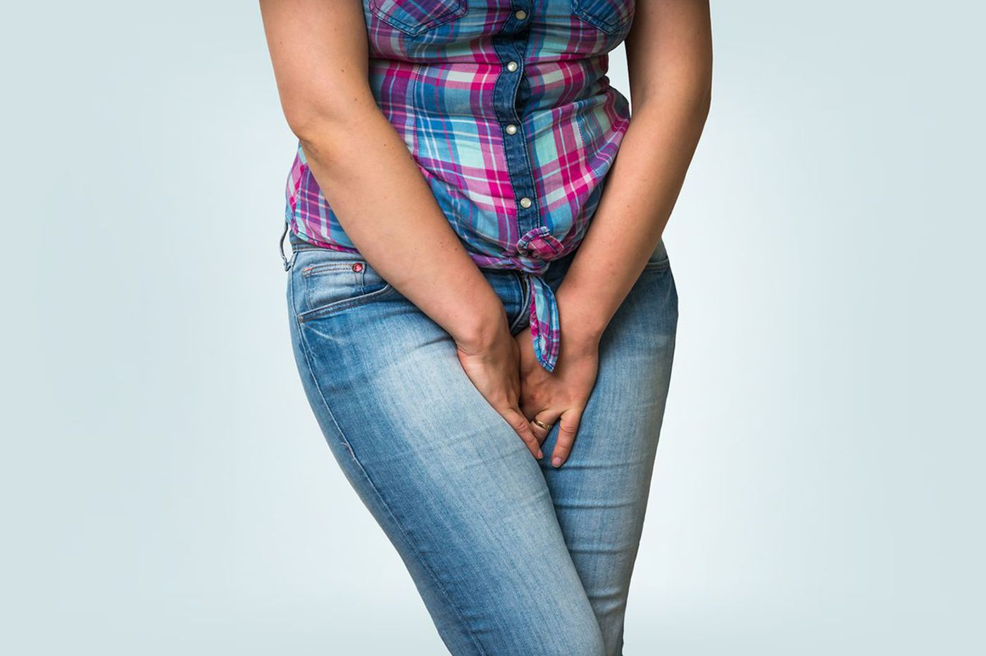 Q&A: Urinary incontinence after menopause