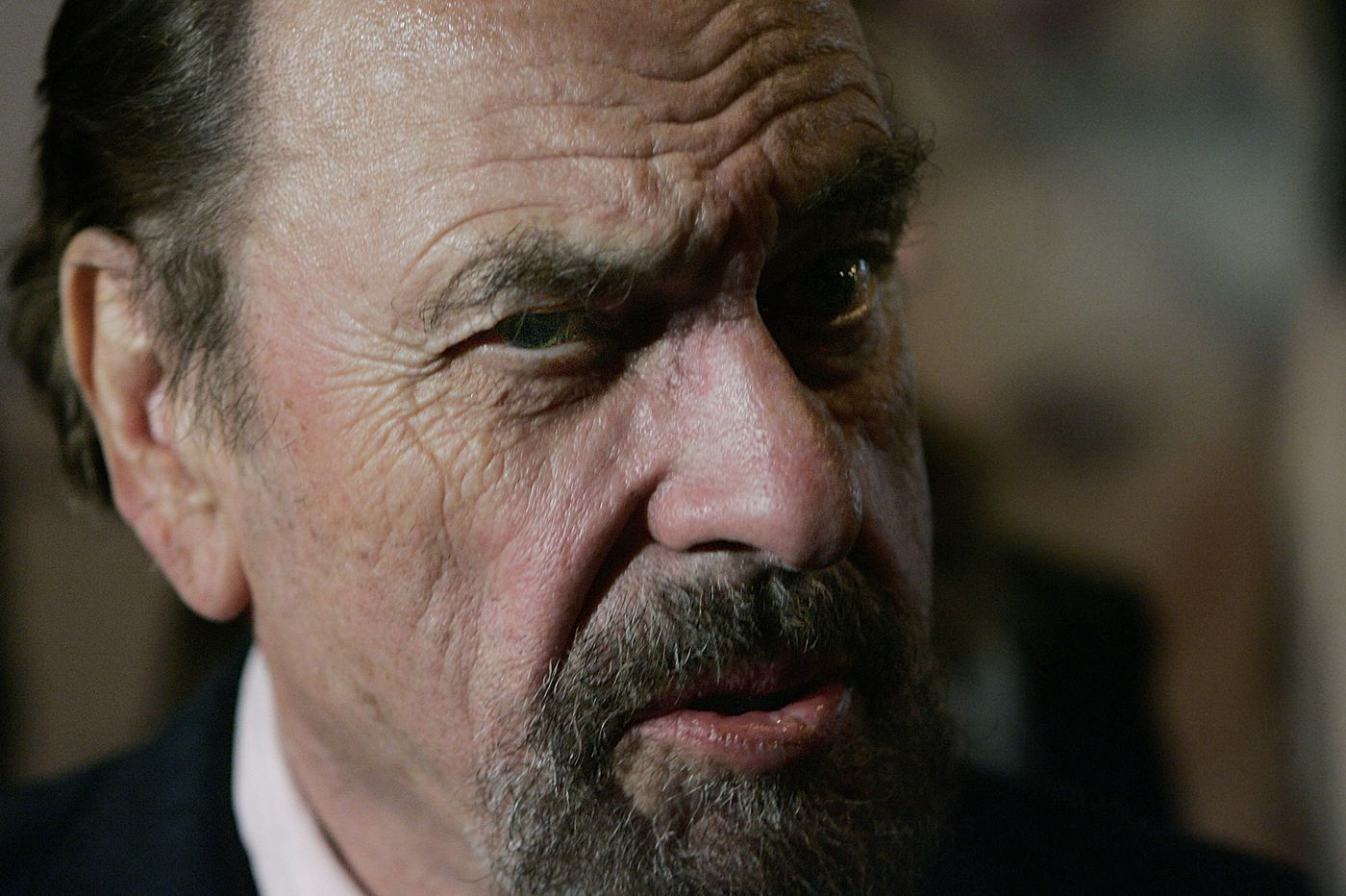 Emmy-winning actor Rip Torn has died at the age of 88