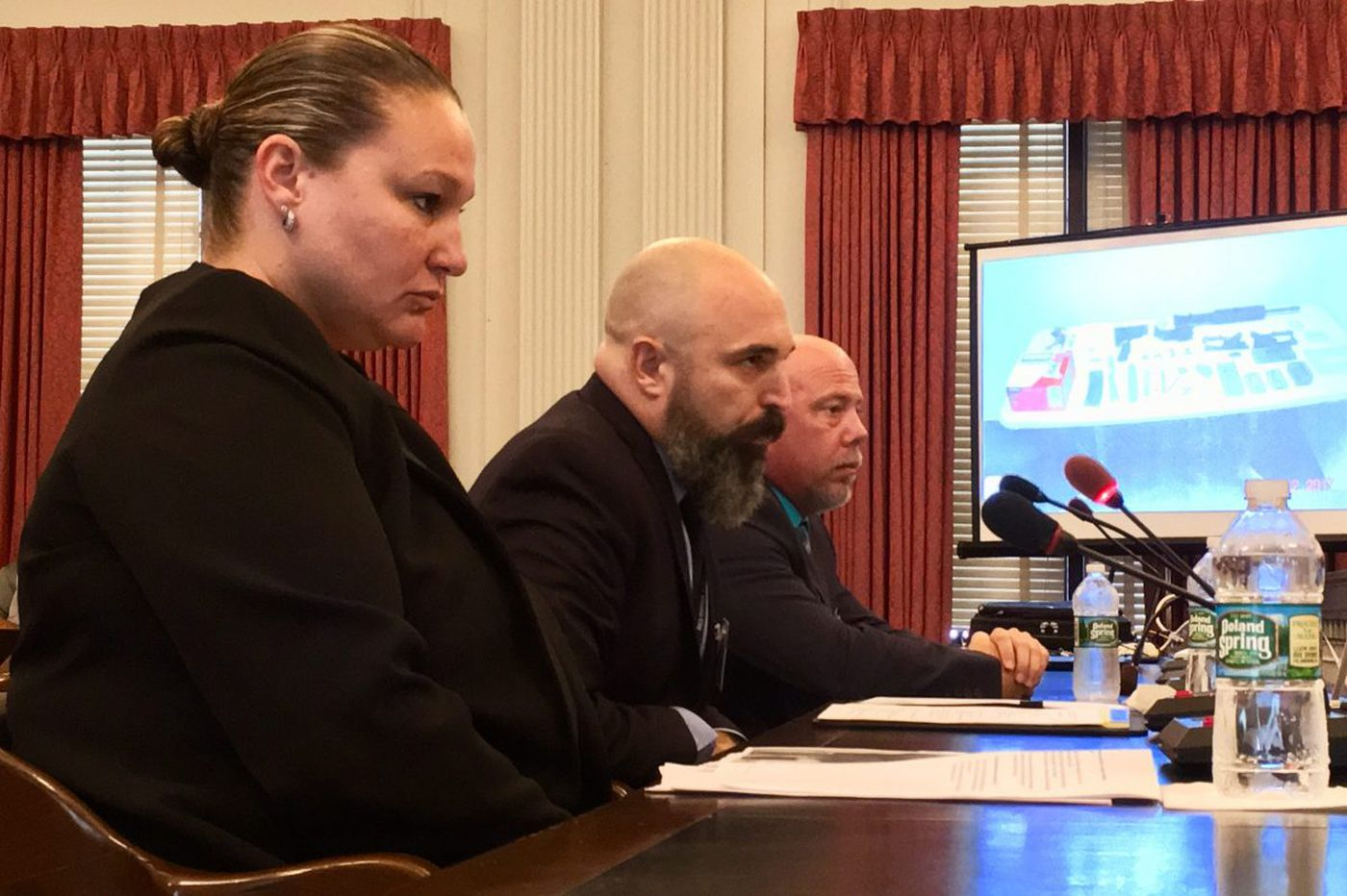 N.J. street gangs are using younger teens, guns, and extreme violence, experts say