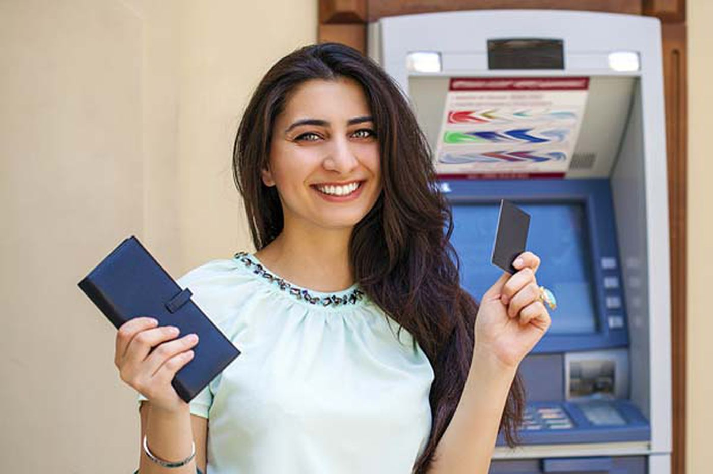 Best banks for free checking: comparing fees
