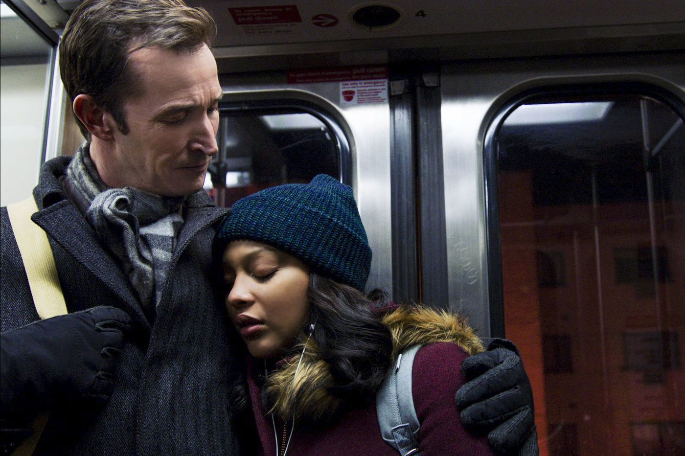 TV picks: 'The Red Line,' 'Game of Thrones,' 'American Spring Live,' 'Dead to Me' and more