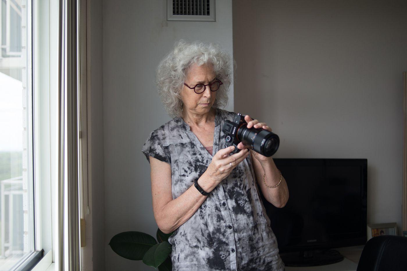 20 New Porn Photos Multiple amateur wife blowjob gang
