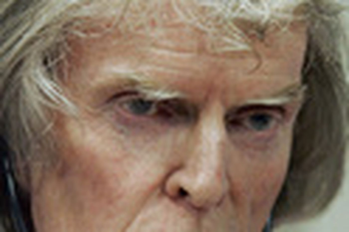CBS fires Imus from radio show