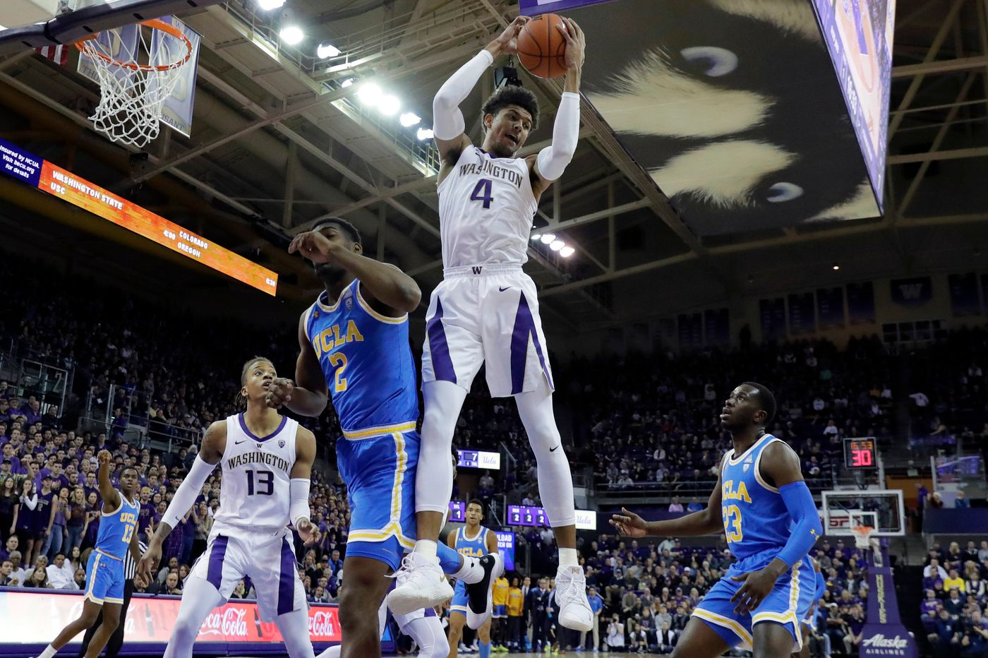 NBA draft: Analysts say Sixers made smart move in trading with Celtics for Matisse Thybulle