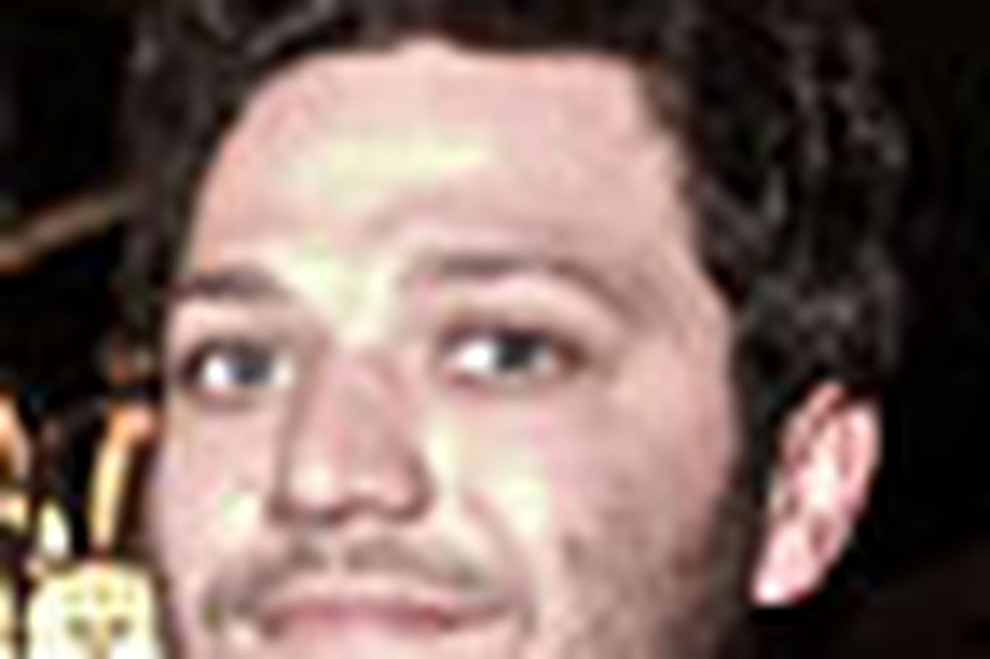 Dan Gross: Police: Woman hit 'Jackass' star Bam Margera with bat