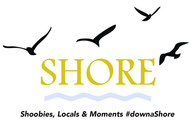 Our new summer series: Shoobies, locals, and moments #downaShore