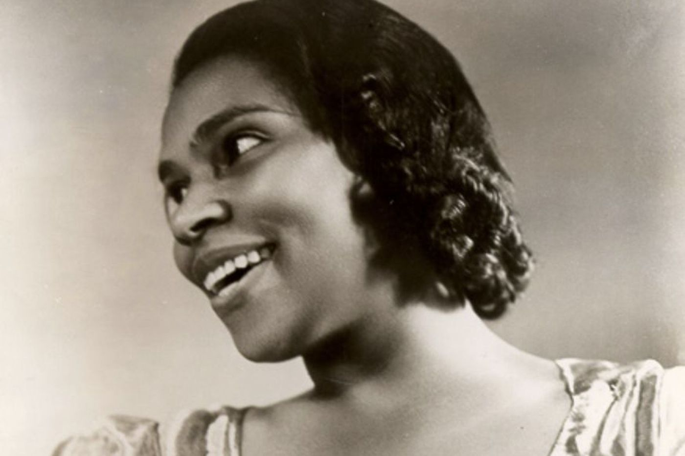 'Oh, my gosh! Why didn't I know about this growing up?' Maker of new Marian Anderson film brings it home to Philly for a world premiere