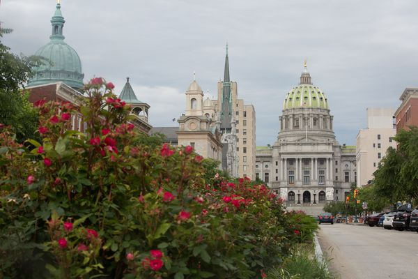 Advocates sue Pa. to stop plan to cut General Assistance funding for the poor