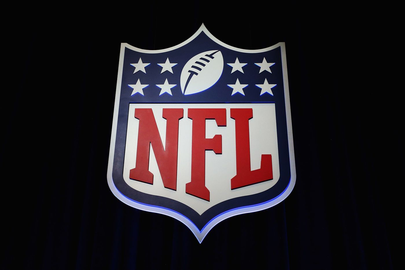 Latest sports news: NFL to expand playoffs; Michael Jordan documentary release date moved to April; Could Redskins trade No. 2 pick?
