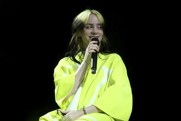 Concerts in Philadelphia, from Billie Eilish to Celine Dion to Hoagie Nation