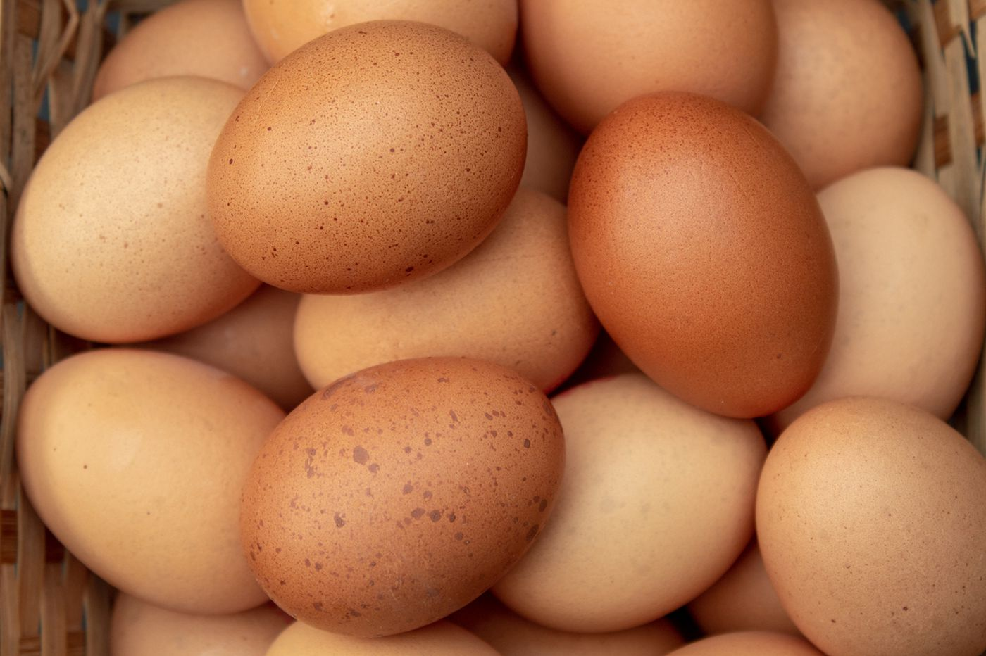 Are eggs bad for your heart? New study weighs in