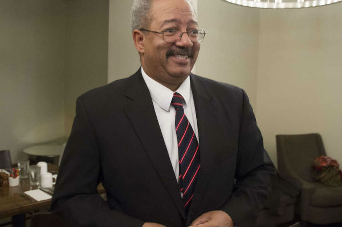 Experts say legal case against Fattah could be difficult to make