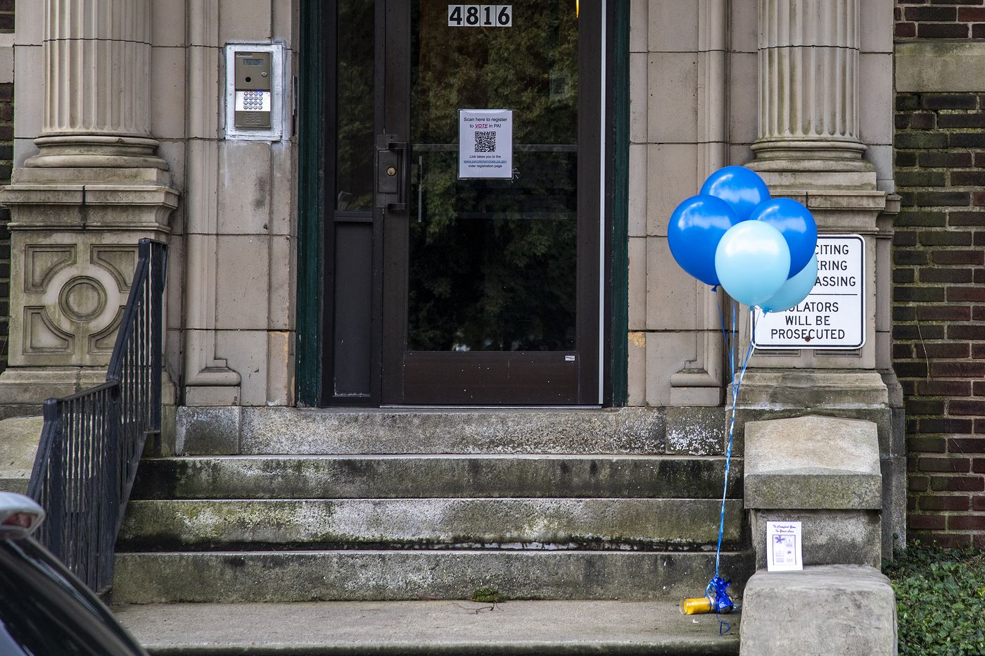 West Philly mom charged with murder in the bathtub drowning of her 5-year-old son