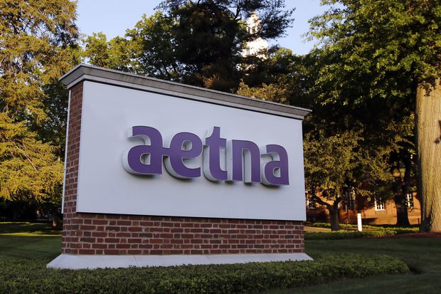 Aetna fined $190,000 by Pennsylvania over opioid addiction treatment coverage