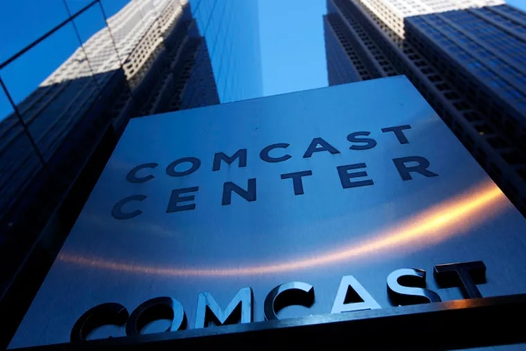 Comcast Corp. has agreed to divest 3.9 million cable-TV subscribers in a deal with Charter Communications Inc. and through the creation of a separate publicly traded cable-TV company, Comcast said early Monday morning.
