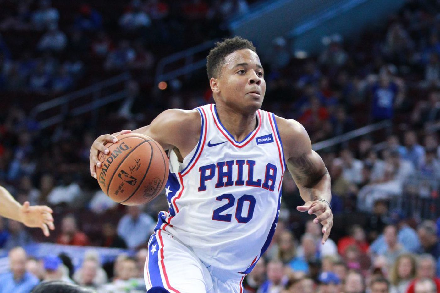 Sixers expected to provide Markelle Fultz update Sunday