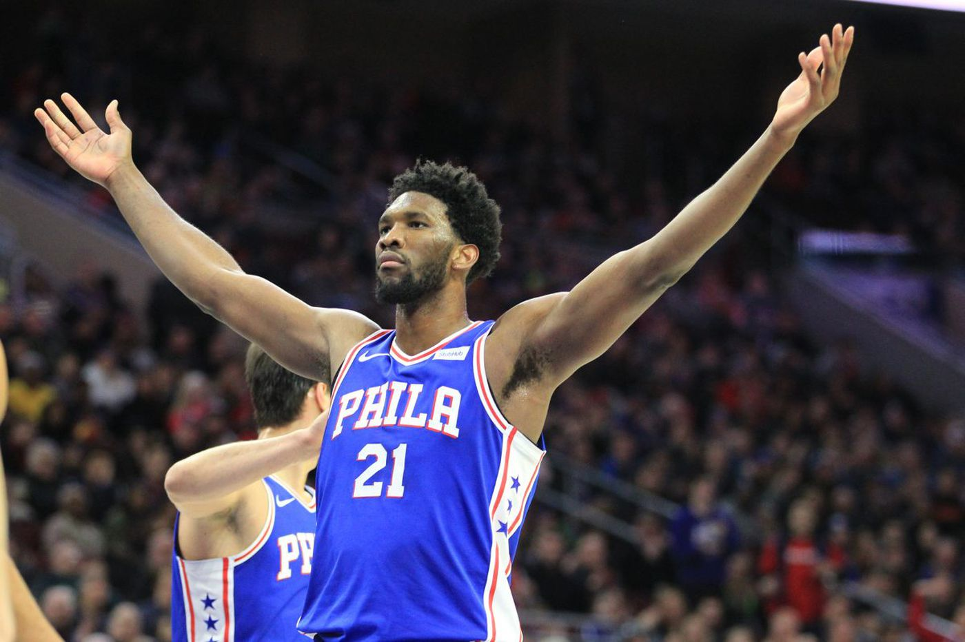 How to watch the Celtics-Sixers London game online, live streaming and on TV
