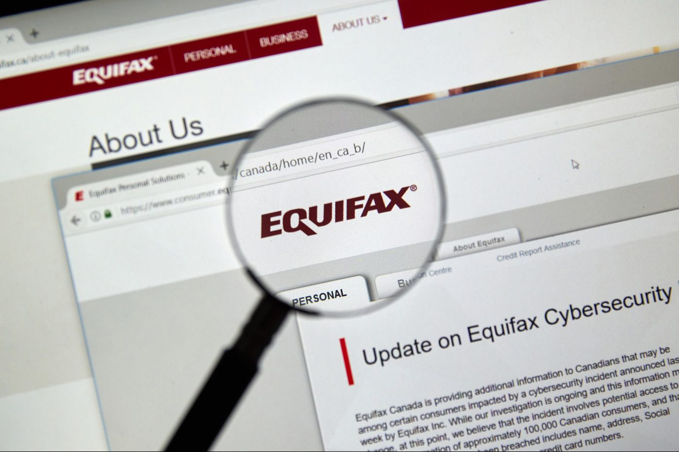 After Equifax hack, credit freezes now free starting Sept. 21