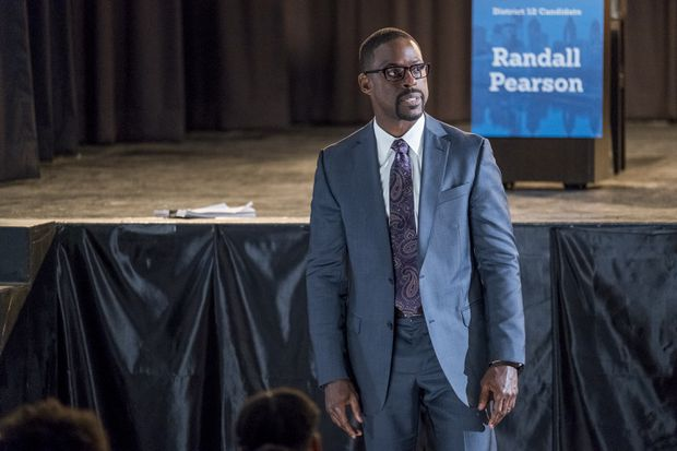 'This Is Us' has a Philly problem, and it's getting worse
