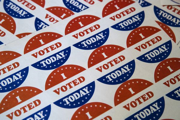 Inquirer Editorial Board's recommendations for 2019 Philly general election | Endorsement Guide