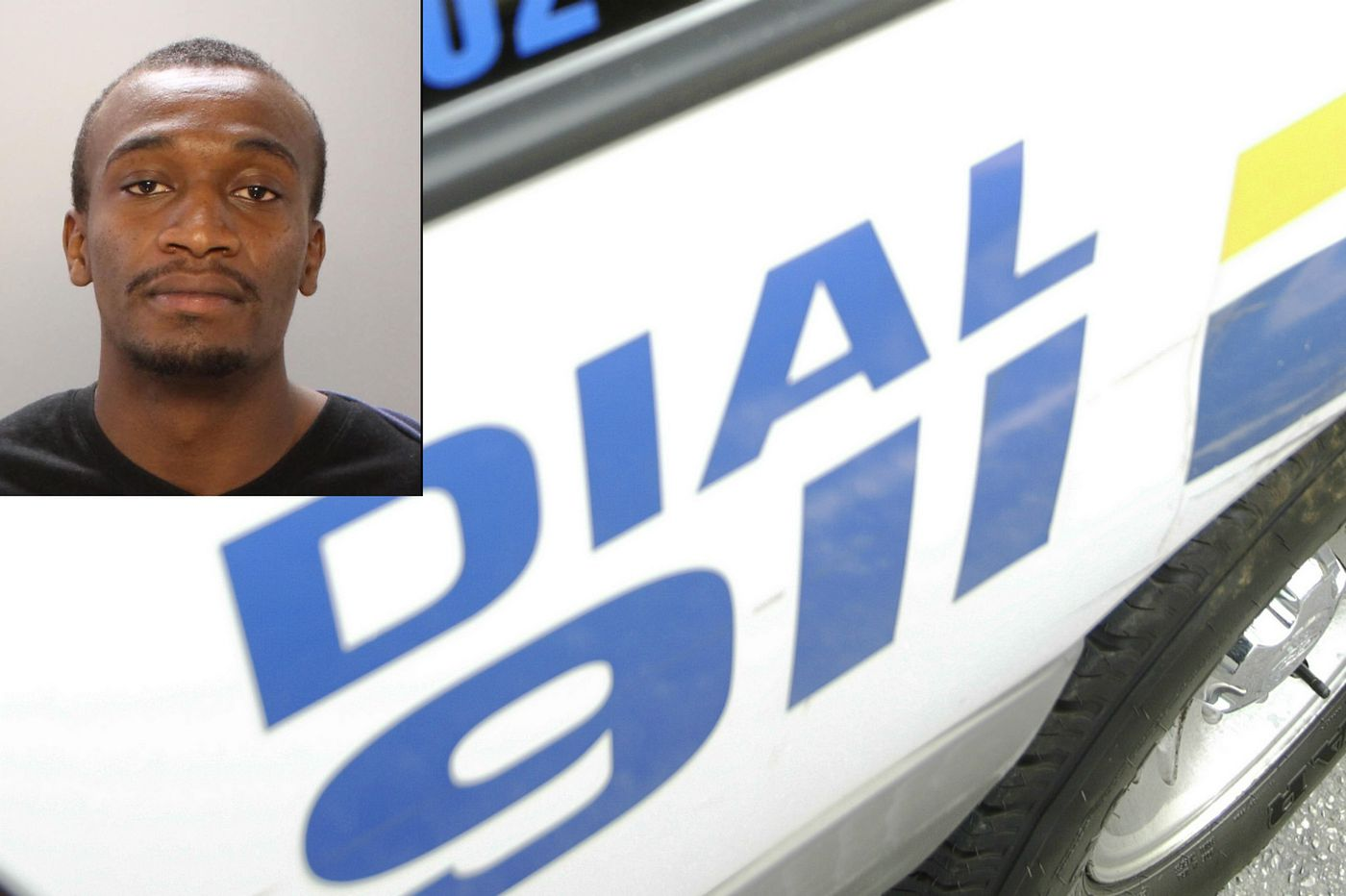 1 man arrested, another sought in attempted rape of woman, 82, in West Philly home invasion