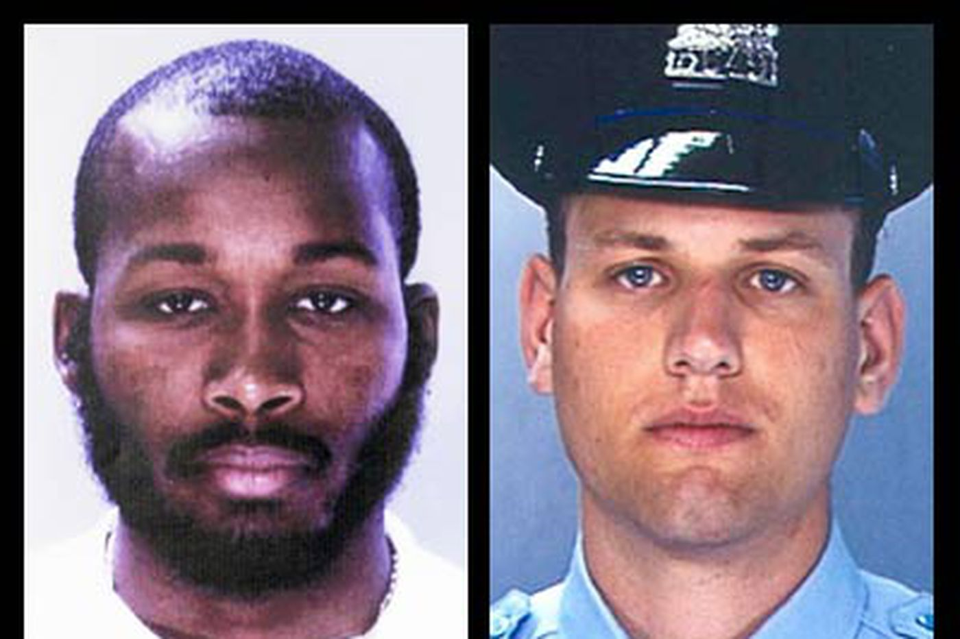 Jury selection to start in officer's death