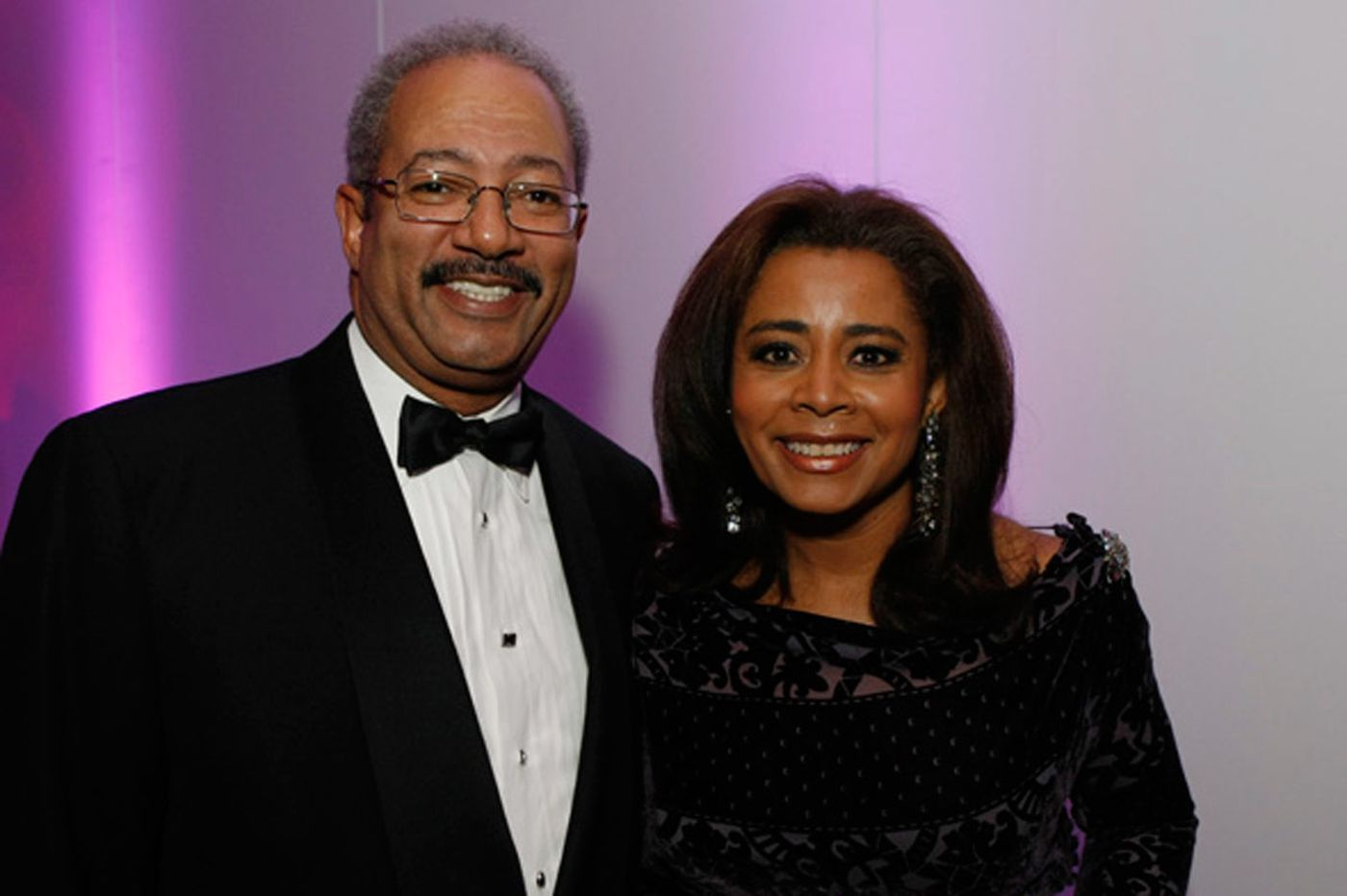 Renee Chenault-Fattah out at NBC10