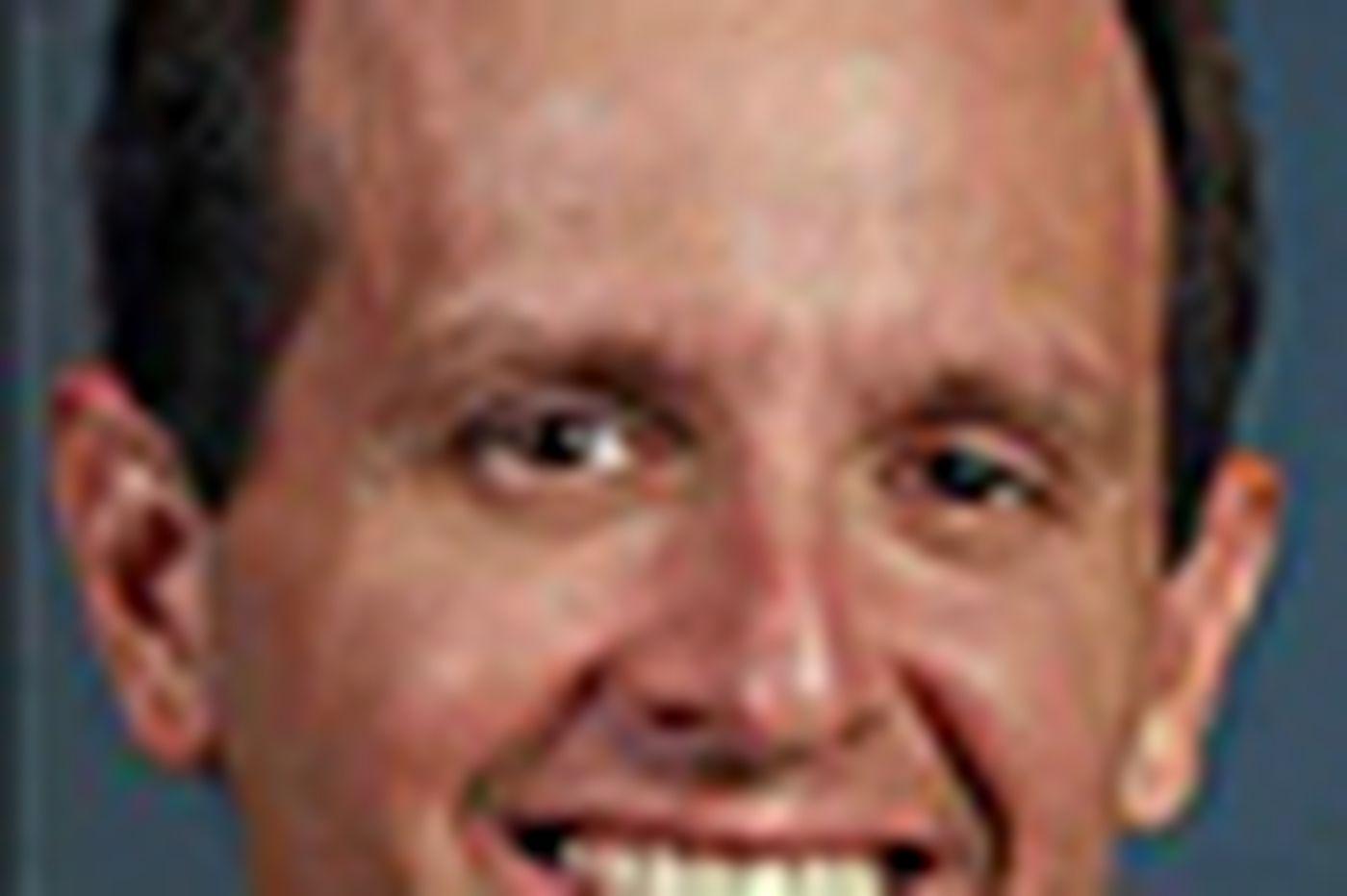 Lancaster County man Glen D. Lapp among Afghan ambush victims