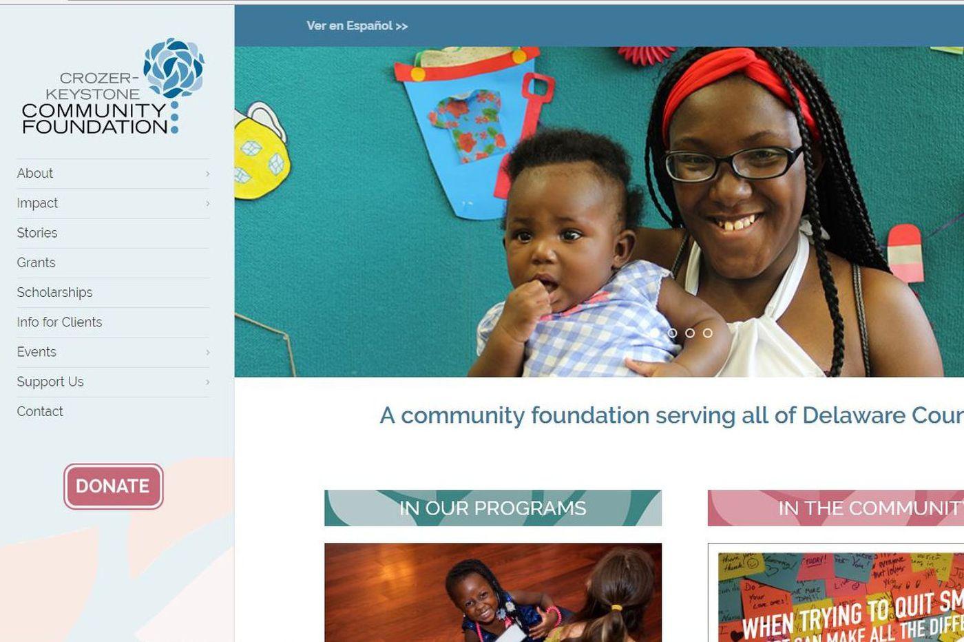 Crozer-Keystone Community Foundation wins arbitrator decision against Prospect Medical