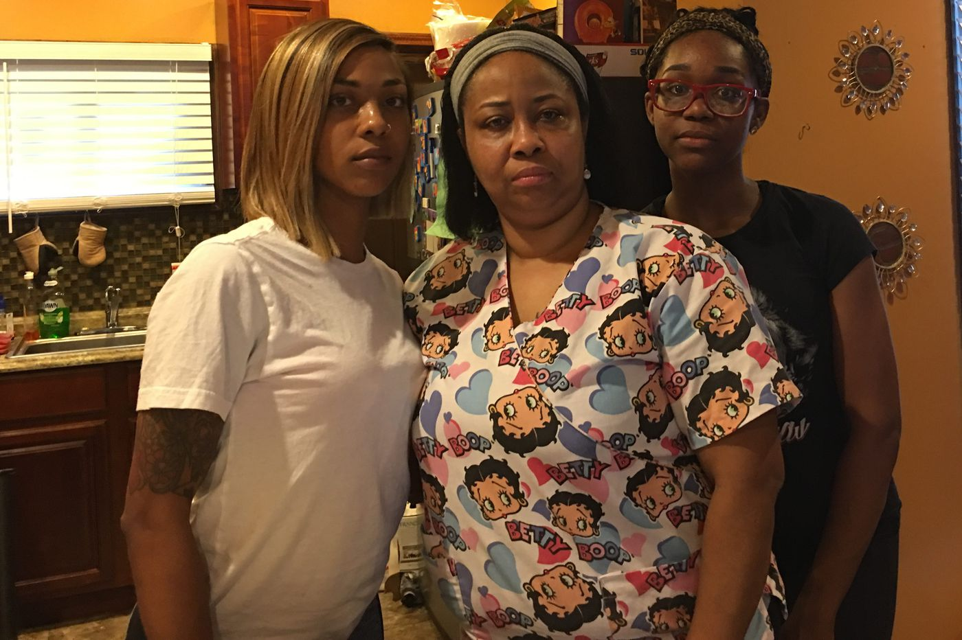 Philly mother fights for justice; Questions surround Miss America | Morning Newsletter