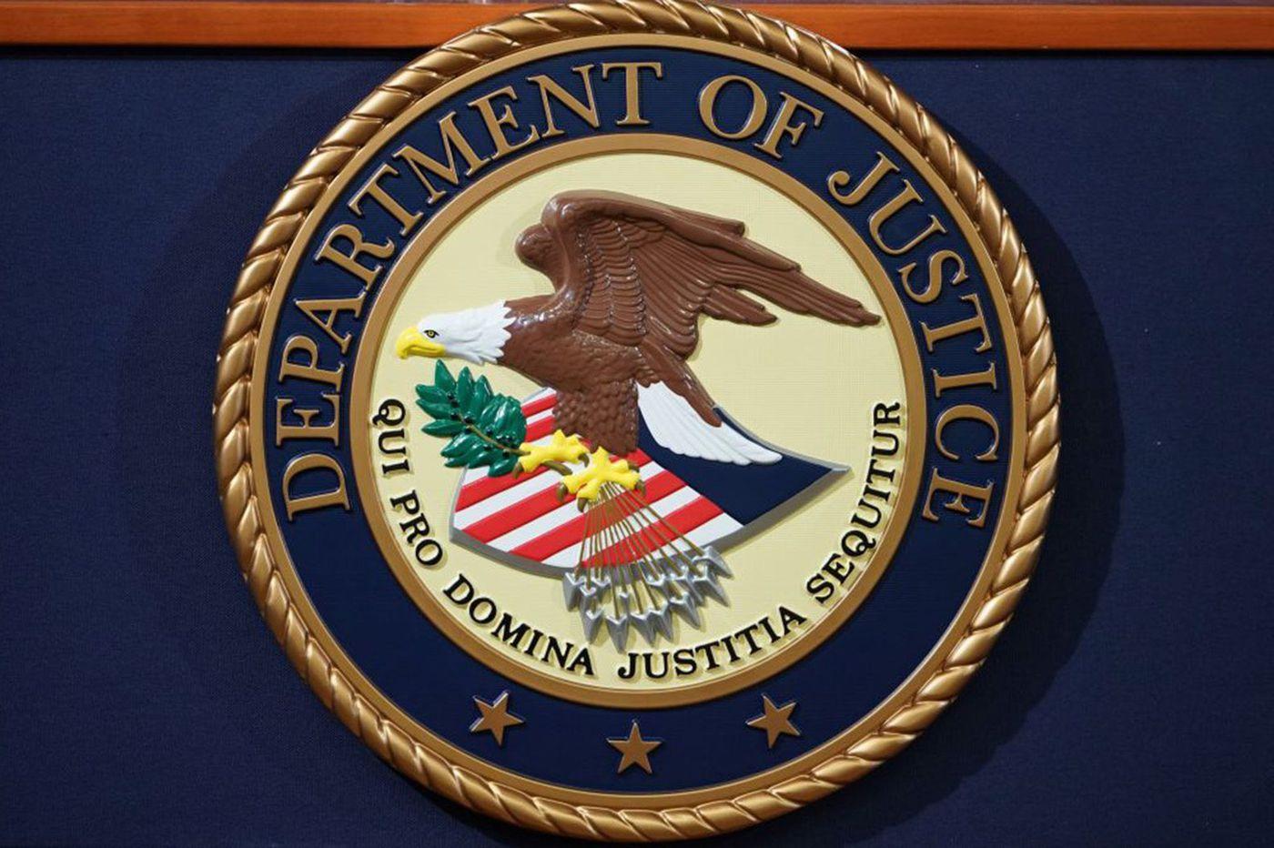FBI, Philly prosecutors investigating N.J. corporate tax breaks, sources say
