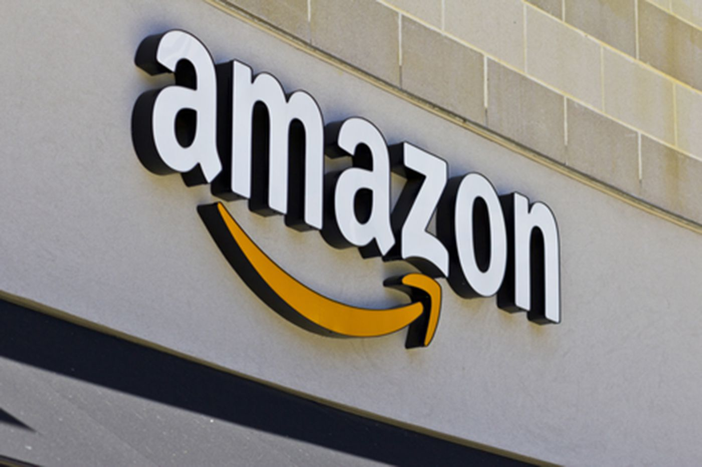 If Amazon picks Philly, it won't have to pay construction tax to fund affordable housing
