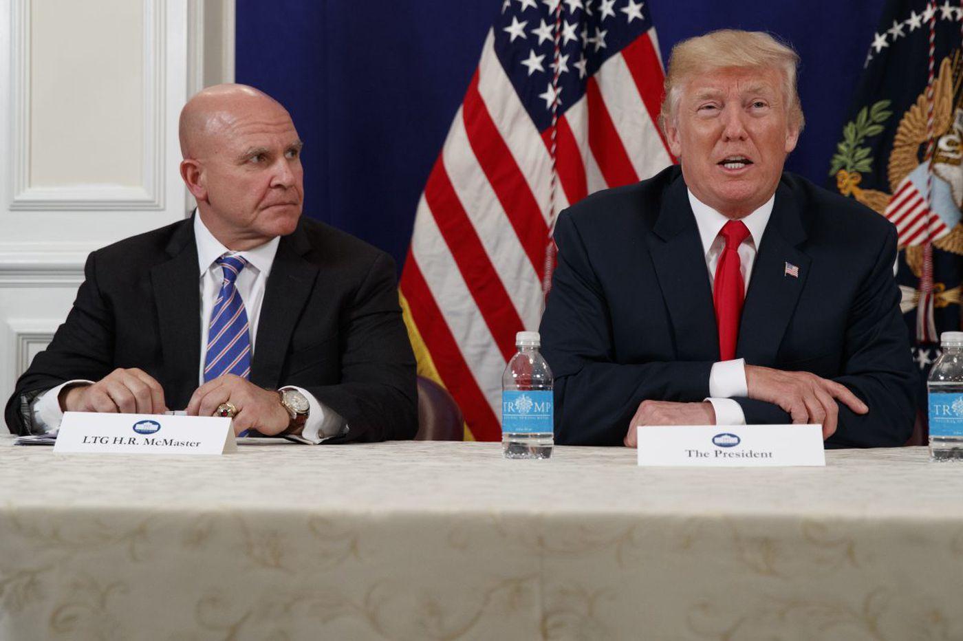 To save Afghanistan, Trump needs new strategy toward terrorist-enabler Pakistan | Trudy Rubin