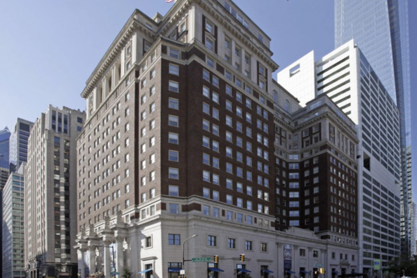State AG moves Philly office to Phoenix building from East Market site slated for hotel