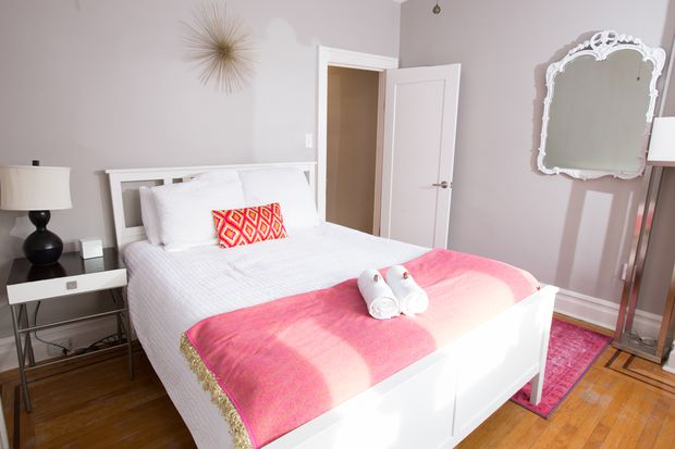 What will a Pa. Supreme Court decision mean for regulating sites like Airbnb?